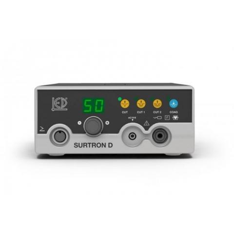 Electrobisturí SURTRON 50D
