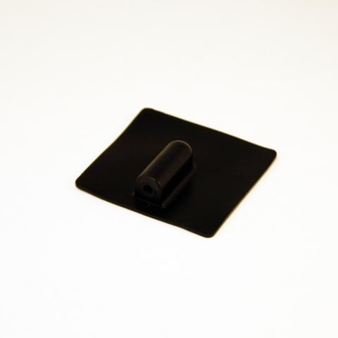Electrodo conductivo 50x50mm