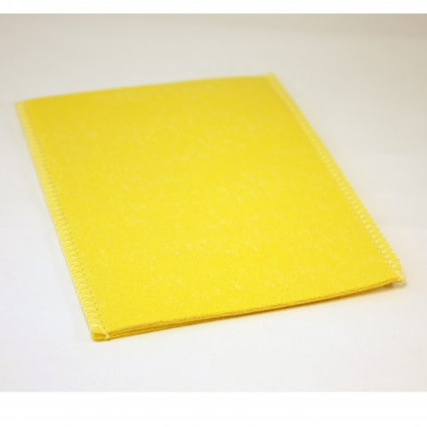 Funda esponja 120x160mm