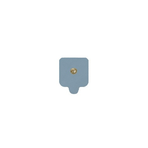 Electrodos adhesivos TENS, 50x45mm