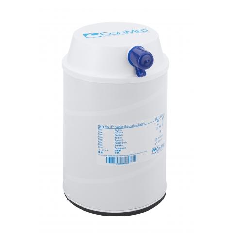 Kit 2 filtros p/Hyfre-Vac