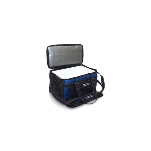 Bolsa de transporte aislada Silverbag 3 Litros