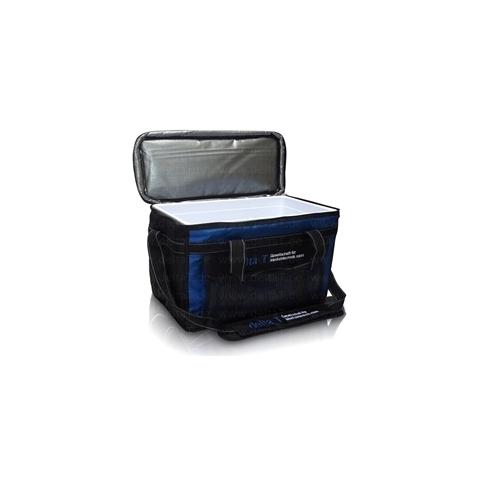 Bolsa de transporte aislada BlueLine Bag 30 Litros