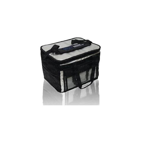 Bolsa para caja de Styropor™ MonoTriple