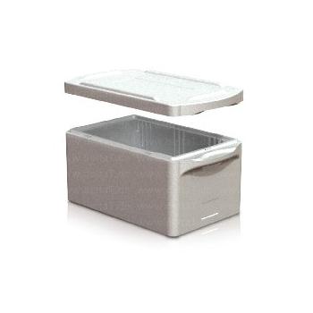 Caja de poliestireno expandido EPS Line 30 Litros