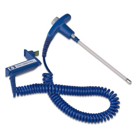 Sonda oral/axilar para termómetro FILAC 3000 Oral/Axilar