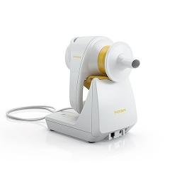 Oscilometría de impulso TremoFlo C-100