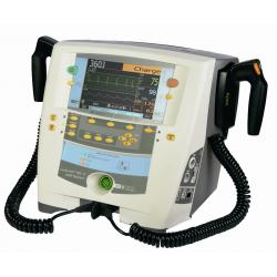 Desfibrilador bifásico Cardio-Aid 360B
