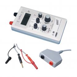Dispositivos y accesorios para estimulación cardiaca