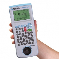 Certificación de seguridad eléctrica de equipamiento médico según UNE-EN 60601-1 y UNE-EN 62353