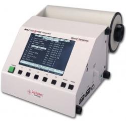 Test de funcionalidad de medidores de la presión sanguínea arterial según UNE-EN 1060-3