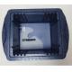 Caja de transporte de bolsas de sangre - modelo BlueLine 20 Litros