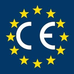 Marcatge CE de productes sanitaris