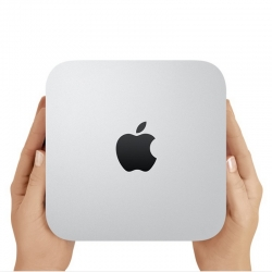 Mac mini de Apple