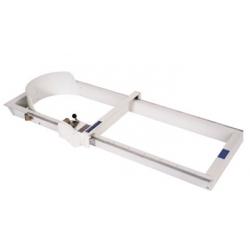 Neonatómetro Harpenden de Holtain