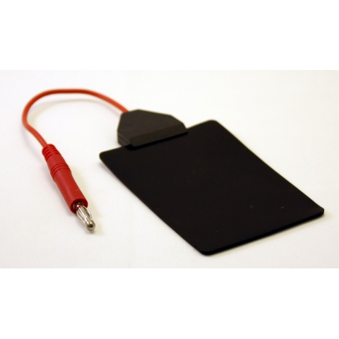 Electrodo TENS 60x85mm