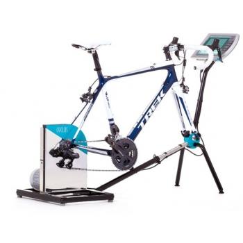 Cicloergómetro Cyclus 2