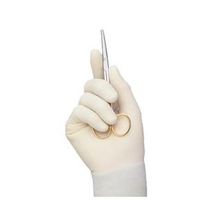 Guants quirúrgics
