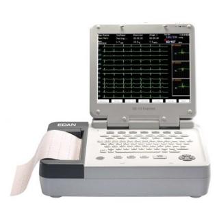 Electrocardiògrafs
