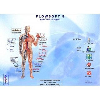 Laboratori Vascular