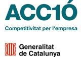logo_acc10.jpg